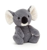 JellyCat JellyCat Tumbletuft Koala