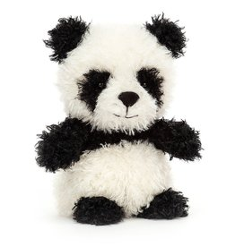 JellyCat JellyCat Little Panda