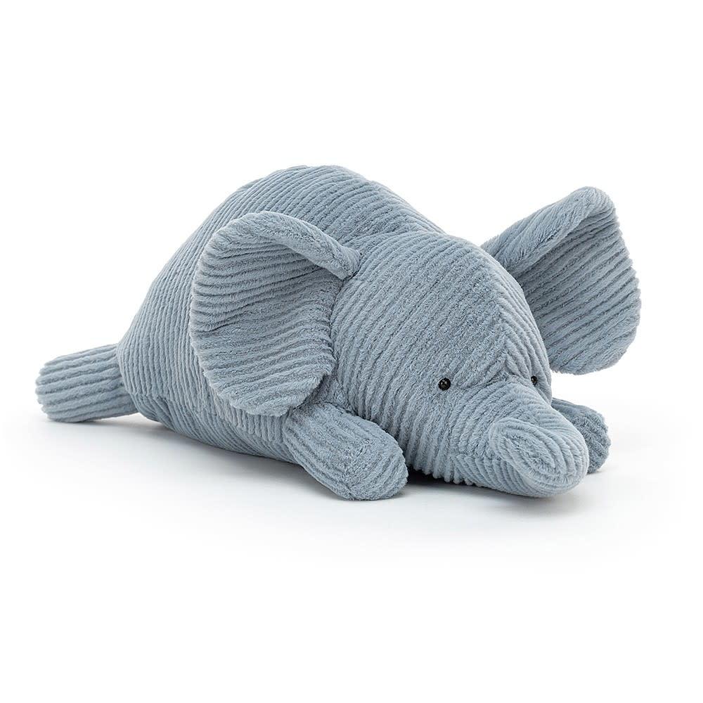 JellyCat JellyCat Doopity Elephant