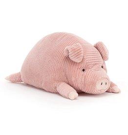 JellyCat JellyCat Doopity Pig