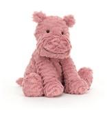 JellyCat JellyCat Fuddlewuddle Hippo
