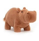 JellyCat JellyCat Haverlie Hippo