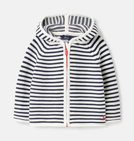 Joules Joules Conway Cardigan