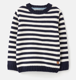 Joules Joules Owen Chenile Sweater