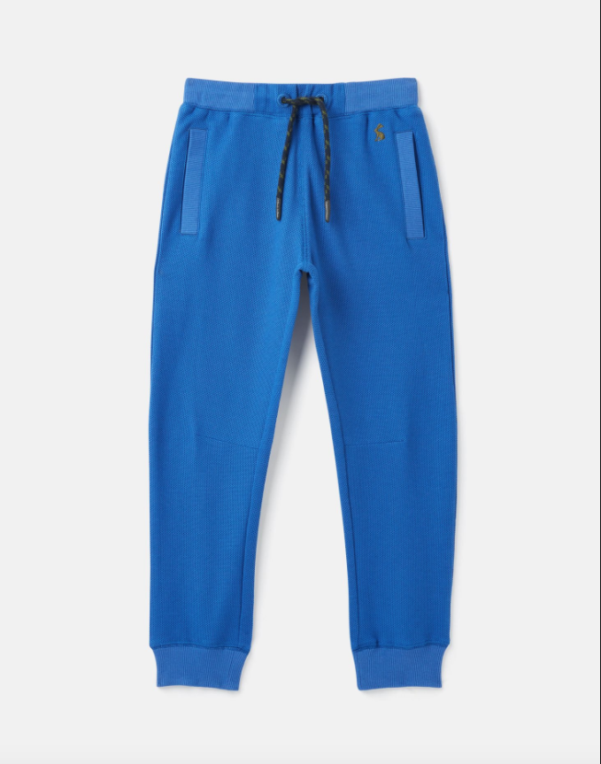 Joules Joules Sid Jogger