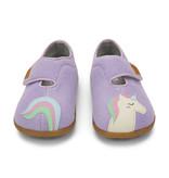 See Kai Run See Kai Run Cruz II Purple Unicorn