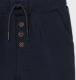 Mayoral Mayoral Knit Pant
