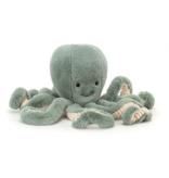 JellyCat JellyCat Really Big Odyssey Octopus