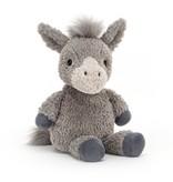 JellyCat JellyCat Flossie Donkey
