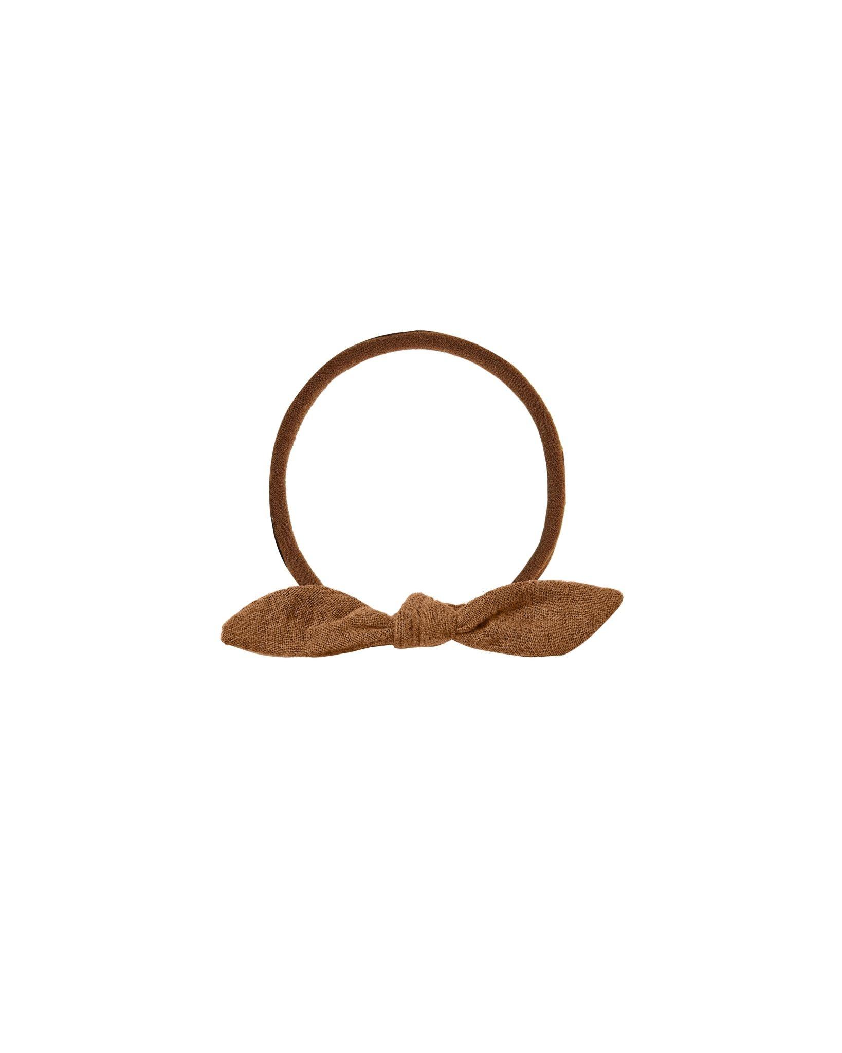 Rylee and Cru Rylee & Cru Knot Headband