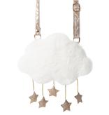Rockahula Starry Cloud Fluffy Bag