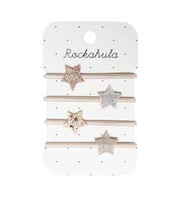 Rockahula Stardust Pony Set Pastel