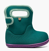 bogs Bogs Teal Waterproof Boot