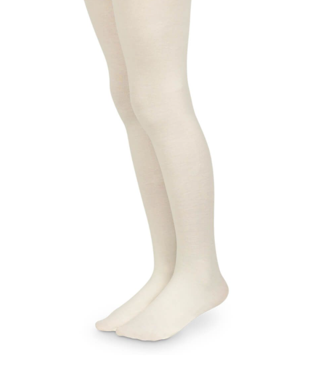 Jeffries socks Jefferies Socks Pima Cotton Tights