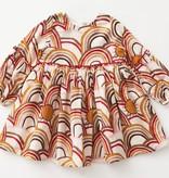 Pink Chicken Pink Chicken Cecelia Dress