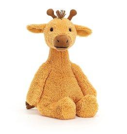 JellyCat JellyCat Cushy Giraffe