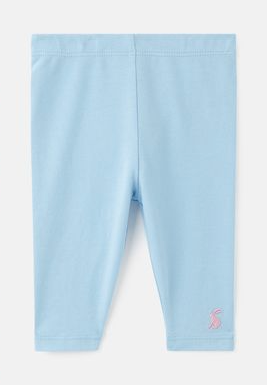 Joules Joules Hopwell Solid Leggings