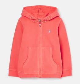 Joules Joules Mayday Garment Dyed Hoodie