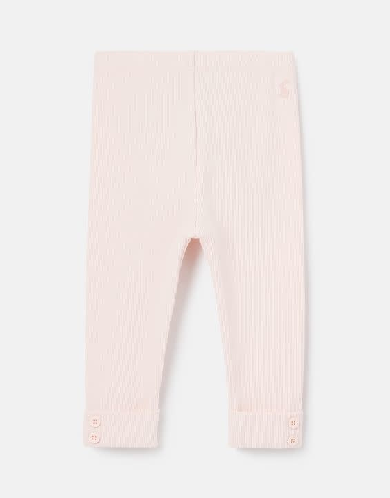 Joules Joules Merevale Organically Grown Cotton Legging