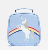 Joules Joules Unicorn Lunchbox