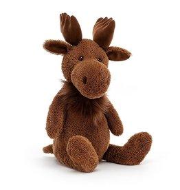 JellyCat JellyCat Maple Moose