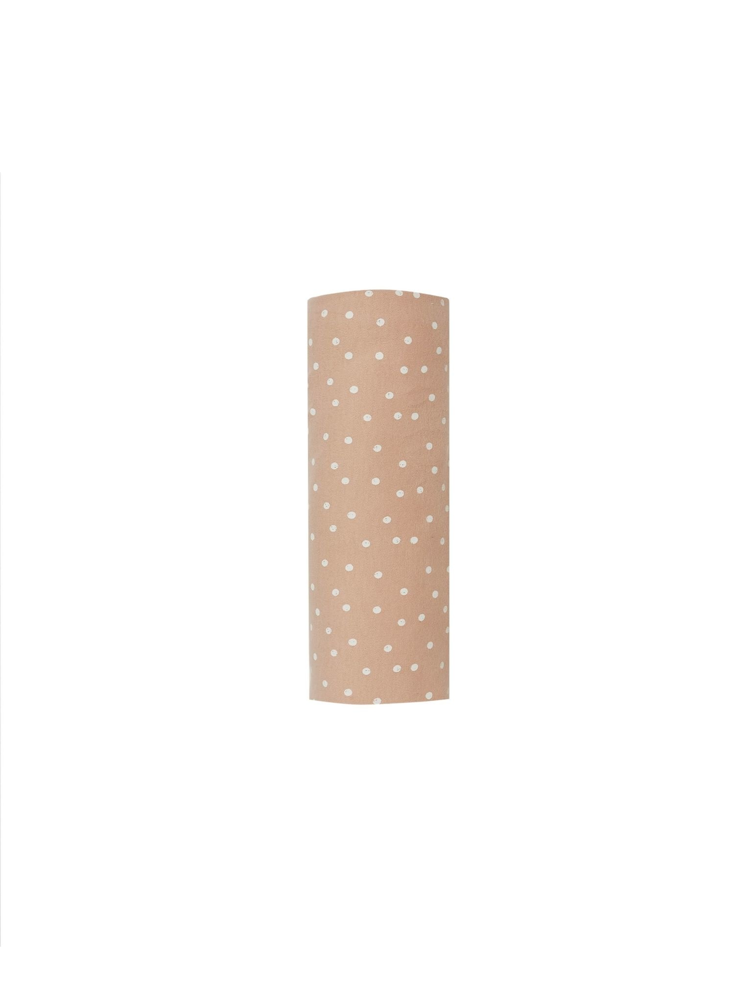 Quincy Mae Quincy Mae Dots Swaddle