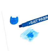 ooly Ooly Cat Parade Gel Crayons - Set of 12