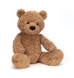 JellyCat JellyCat Bumbly Bear Huge