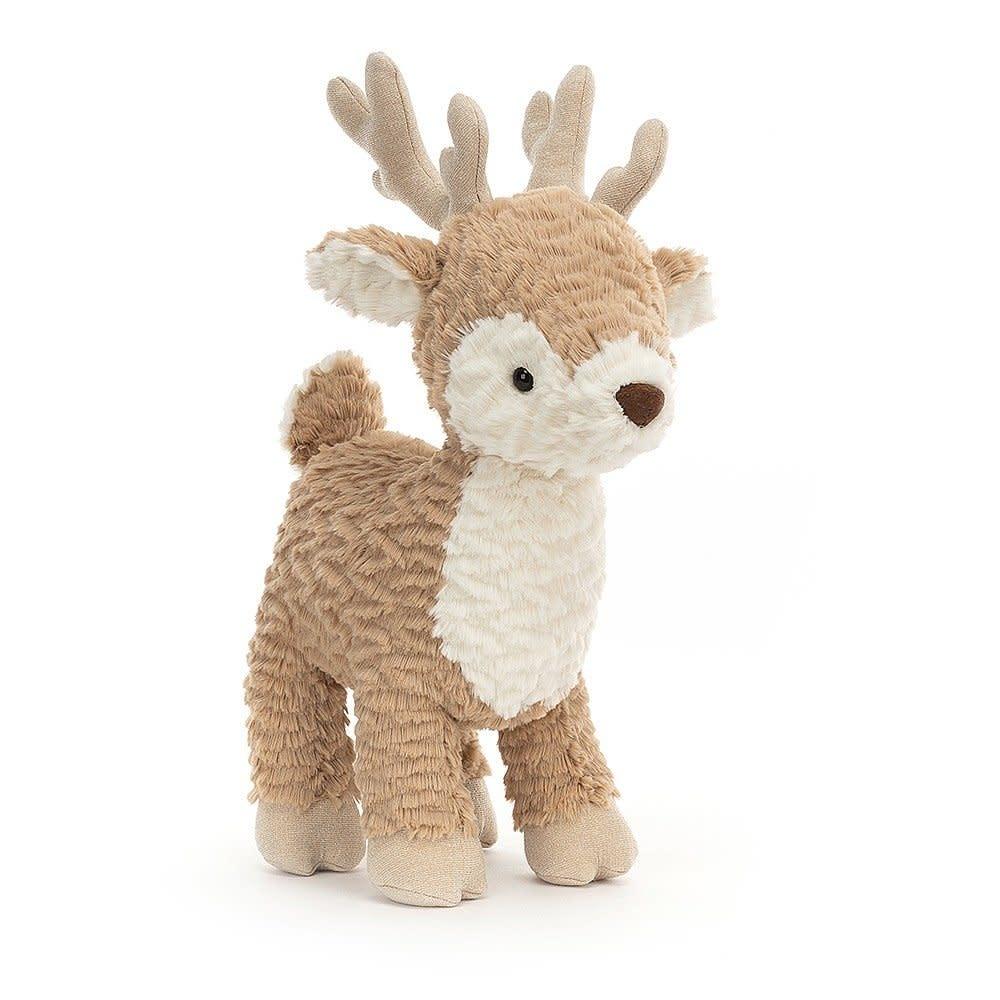 JellyCat JellyCat Mitzi Reindeer Large