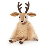 JellyCat JellyCat Tawny Reindeer