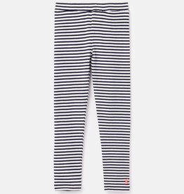 Joules Joules Annie Ribbed Legging