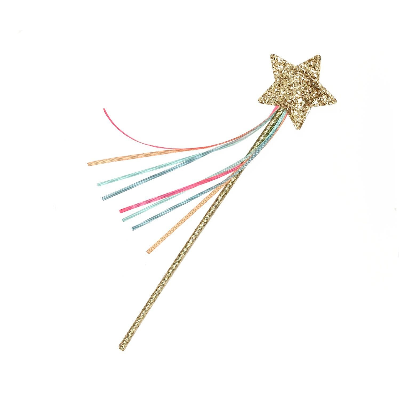 Rockahula Shooting Star Wand