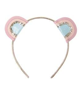 Rockahula Sorbet Rainbow Headband