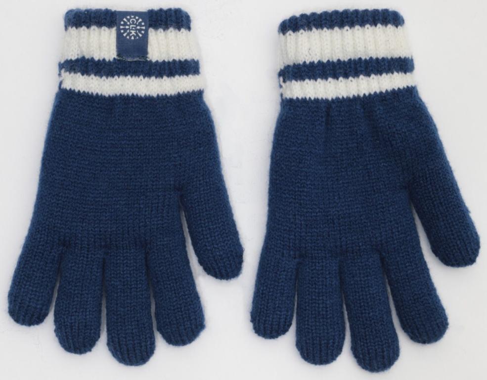 Cali Kids Knit Glove