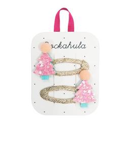 Rockahula Candy Sprinkles Xmas Tree Clips