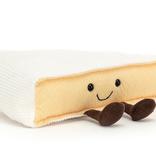 JellyCat JellyCat Amuseable Brie
