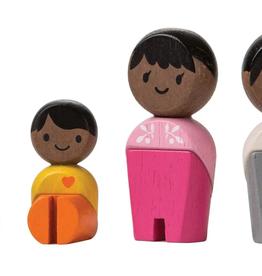 Plan Toys Plan Toys Family