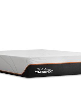 "Tempurpedic TEMPUR-ProAdapt Firm by Tempurpedic, 12"""