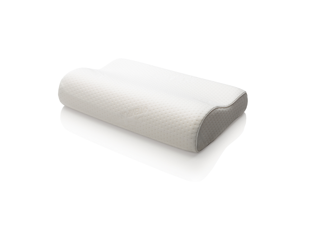 Tempurpedic Neck Pillow by Tempurpedic
