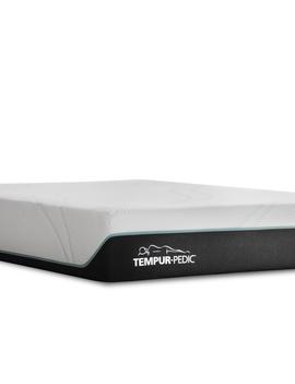 """Tempurpedic TEMPUR-ProAdapt Medium by Tempurpedic, 12"""""""