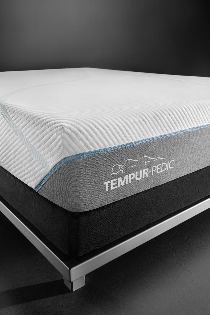 """Tempurpedic TEMPUR-Adapt Medium Hybrid by Tempurpedic, 11"""""""