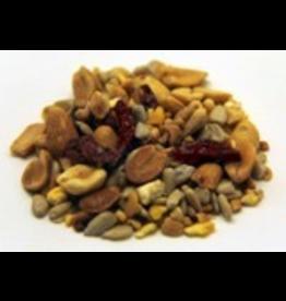 Mill Creek/Seed WFGF10 Garden Friendly -10 lb