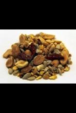 Mill Creek/Seed WFGF20 Garden Friendly - 20 lb