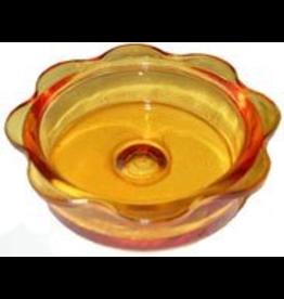 Erva ETJCUPD Glass Dish replacement