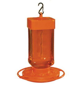 First Nature WFNN3088 Oriole Fdr. Plastic