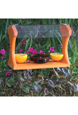 Going Green WKGGO1 Recycled Plastic Oriole Fdr