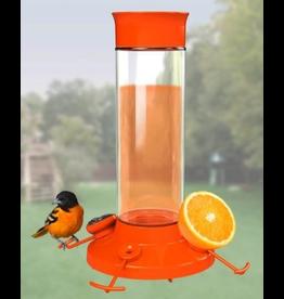 Perky Pet YH209BO Glass Oriole Feeder