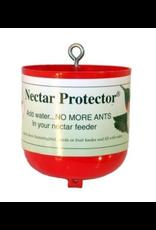 Songbird Essentials SE611 Lg. Red Ant Moat