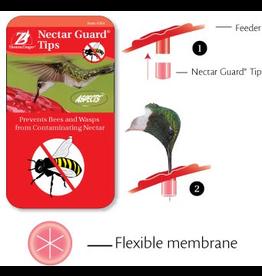 Aspects ASP384 Nectar Guard Tips