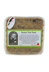 Mill Creek/Seed WFBUG Insect Suet